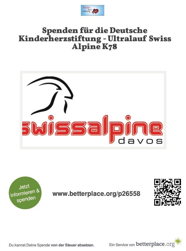 Swiss Alpine - Kinderherzstiftung 2015 - DKK - C
